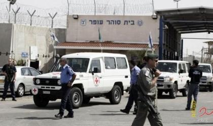 محكمة الاحتلال تصدر أمراً بإخلاء عائلات شويكيبسلوان