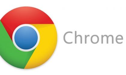 جوجل تحذر مستخدمى متصفح كروم - تفاصيل