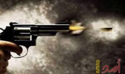 وفاة فتاة بطلق ناري أثناء عبثها بالسلاح في غزة