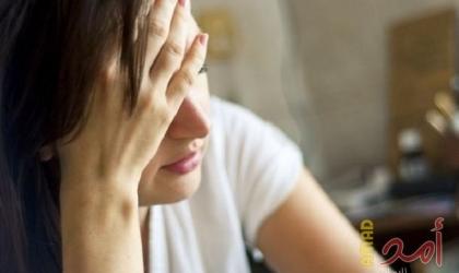 نصائح للتغلب على الصداع النصفى
