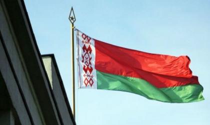 وكالة سلامة الطيران الأوروبية تحث دول الاتحاد الأوروبي على حظر استخدام مجال بيلاروسيا الجوي