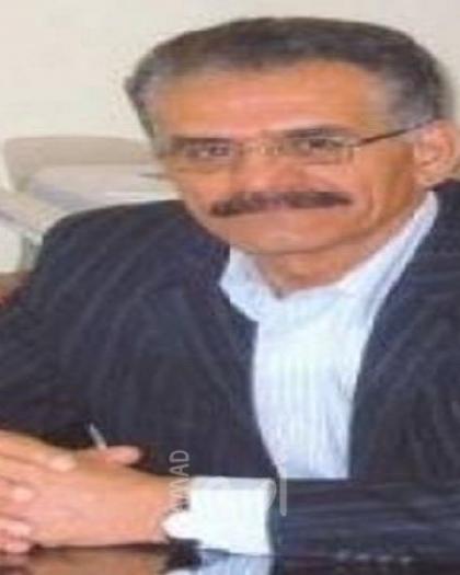 مكانة القدس جوهر القضية ومفتاح الحل..!