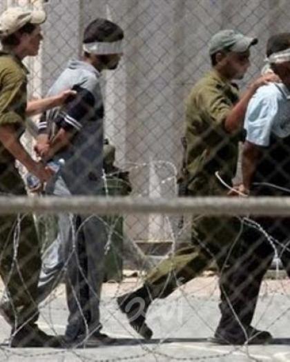 """ارتفاع قائمة """"عمداء الأسرى"""" إلى 74 أسيراً داخل سجون الاحتلال"""