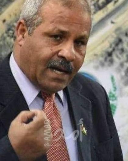 العوض يدعو لسرعة الإفراج عن المعتقلين السياسيين وإحياء لجنة الحريات لمتابعة الملف