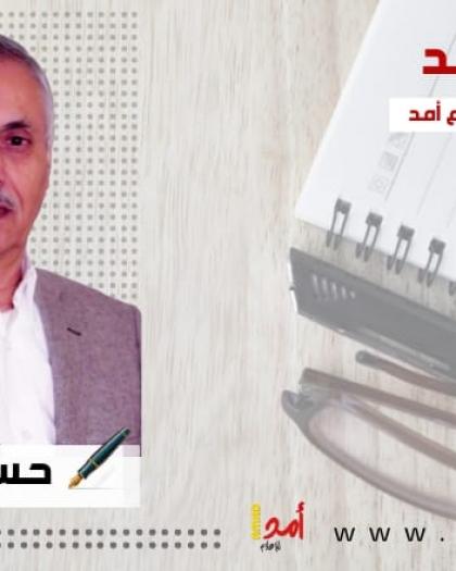 مطبات بيان الـ 15 بندا للحوار الفلسطيني في القاهرة!