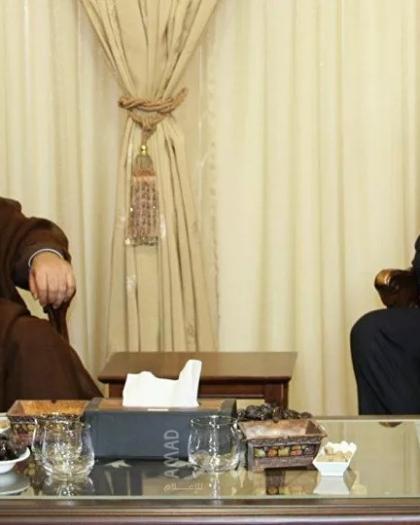 """الحريري يهاجم نصر الله ويؤكد أن """"تعطيل ولادة الحكومة كان صناعة إيرانية"""""""
