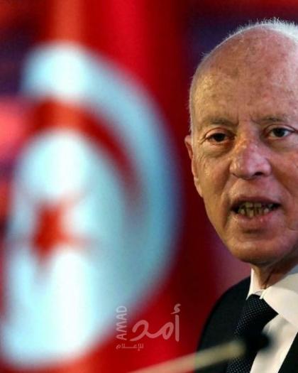 مستشار الرئيس التونسي سعيد: هناك اتجاه لتغيير النظام السياسي في البلاد