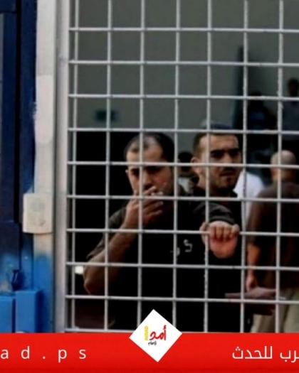 """تمديد اعتقال الشابين """"حامد واشتيوي"""" من قلقيلية"""