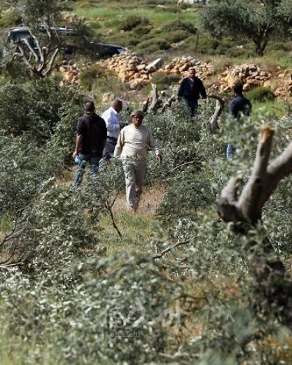 الخارجية تُطالب مجلس الأمن بتوفير الحماية الدولية للشعب الفلسطيني من إرهاب إسرائيل